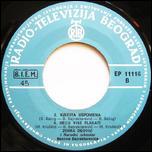 Zehra Deovic - Diskografija 7657978_Ploca-stranaB