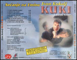 Ivan Kukolj Kuki - Diskografija 7665306_Kuki_1998_-_Zadnja