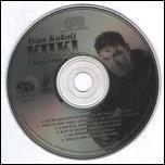 Ivan Kukolj Kuki - Diskografija 7665320_Kuki_1998_-_Cd