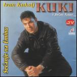 Ivan Kukolj Kuki - Diskografija 7665354_Kuki_1998_-_Prednja