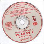 Ivan Kukolj Kuki - Diskografija 7665535_Kuki_1999_-_Cd