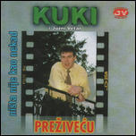 Ivan Kukolj Kuki - Diskografija 7665577_Kuki_1999_-_Prednja