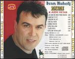 Ivan Kukolj Kuki - Diskografija 7665962_Kuki_2000_-_Zadnja