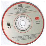 Ivan Kukolj Kuki - Diskografija 7665984_Kuki_2000_-_Cd