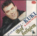 Ivan Kukolj Kuki - Diskografija 7666011_Kuki_2000_-_Prednja
