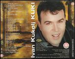 Ivan Kukolj Kuki - Diskografija 7666296_Kuki_2001_-_Zadnja