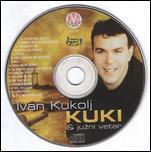 Ivan Kukolj Kuki - Diskografija 7666319_Kuki_2001_-_Cd