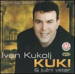 Ivan Kukolj Kuki - Diskografija 7666335_Kuki_2001_-_Prednja_1