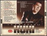 Ivan Kukolj Kuki - Diskografija 7666726_Kuki_2002_-_Zadnja