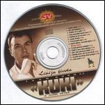 Ivan Kukolj Kuki - Diskografija 7666749_Kuki_2002_-_Cd