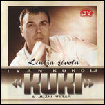 Ivan Kukolj Kuki - Diskografija 7666783_Kuki_2002_-_Prednja_1