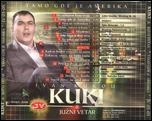 Ivan Kukolj Kuki - Diskografija 7667578_Kuki_2003_-_Zadnja
