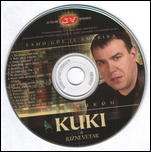 Ivan Kukolj Kuki - Diskografija 7667599_Kuki_2003_-_Cd