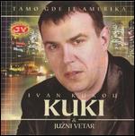 Ivan Kukolj Kuki - Diskografija 7667622_Kuki_2003_-_Prednja_1