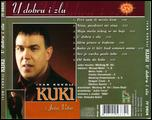 Ivan Kukolj Kuki - Diskografija 7672540_Ivan_Kukolj_Kuki_2004_-_Zadnja