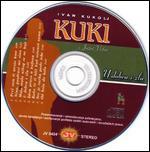 Ivan Kukolj Kuki - Diskografija 7672541_Ivan_Kukolj_Kuki_2004_-_Cd