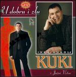 Ivan Kukolj Kuki - Diskografija 7672542_Ivan_Kukolj_Kuki_2004_-_Prednja