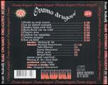 Ivan Kukolj Kuki - Diskografija 7672946_Ivan_Kukolj_Kuki_2005_-_Zadnja