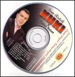 Ivan Kukolj Kuki - Diskografija 7672947_Ivan_Kukolj_Kuki_2005_-_Cd
