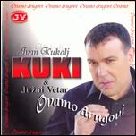 Ivan Kukolj Kuki - Diskografija 7672955_Ivan_Kukolj_Kuki_2005_-_Prednja