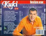 Ivan Kukolj Kuki - Diskografija 7673060_Ivan_Kukolj_Kuki_2006_-_Zadnja