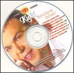 Ivan Kukolj Kuki - Diskografija 7673061_Ivan_Kukolj_Kuki_2006_-_Cd