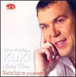 Ivan Kukolj Kuki - Diskografija 7673062_Ivan_Kukolj_Kuki_2006_-_Prednja