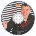 Ivan Kukolj Kuki - Diskografija 7679100_Ivan_Kukolj_Kuki_2007_-_Cd