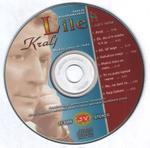 Halil Kujrakovic Lile - Diskografija 7691211_Lile_2004_-_Cd