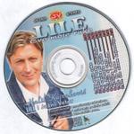 Halil Kujrakovic Lile - Diskografija 7691218_Lile_2005_-_Cd
