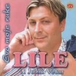 Halil Kujrakovic Lile - Diskografija 7691223_Lile_2005_-_Prednja_1