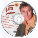 Halil Kujrakovic Lile - Diskografija 7691227_Lile_2006_-_Cd