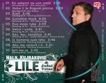 Halil Kujrakovic Lile - Diskografija  7691240_Lile_2011_-_Zadnja