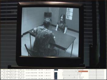 6759386_screen01.jpg