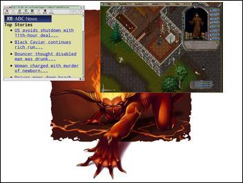 6759387_screen02.jpg